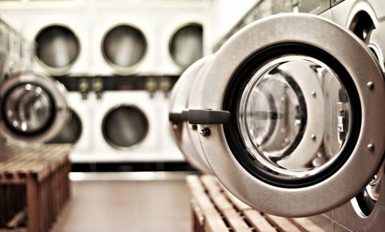 Photo of Cum sa folosesti eficient masina de spalat rufe