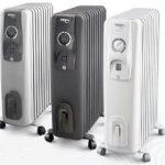 Combina frigorifica - sfaturi pentru alegerea unui produs de calitate 4