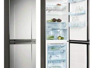 Photo of Combina frigorifica – sfaturi pentru alegerea unui produs de calitate