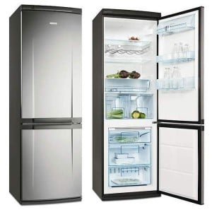 Combina frigorifica - sfaturi pentru alegerea unui produs de calitate 1