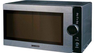Photo of Cum alegem cuptorul cu microunde potrivit