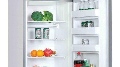 Photo of Cum alegi frigiderul perfect