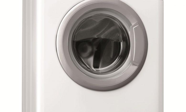 Photo of Masina de spalat rufe Whirlpool AWSX63213 – eficienta si economie la un pret imbatabil