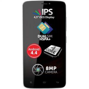 Smartphone Allview V1 Viper E Dual SIM
