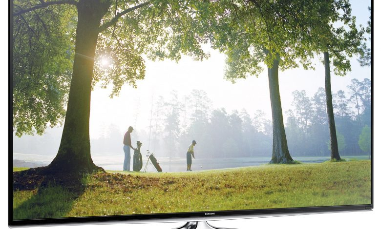 Photo of Televizor Smart 3D LED Samsung 32H6200 – review