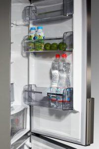 Combina frigorifica - sfaturi pentru alegerea unui produs de calitate 3