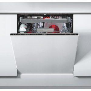 Masina de spalat vase Whirlpool WP 211