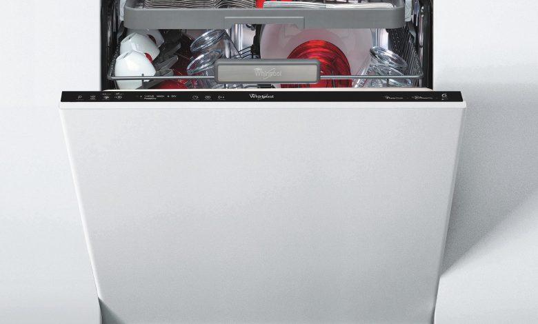 Photo of Masina de spalat vase incorporabila Whirlpool WP 211