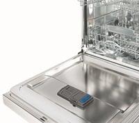Review masina de spalat vase incorporabila Hotpoint LFT11M121 1