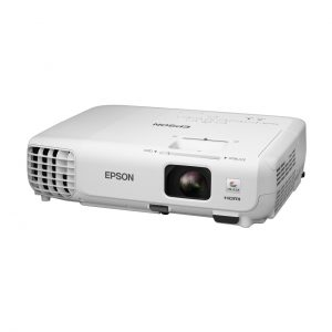 Videoproiector business Epson EB-S18