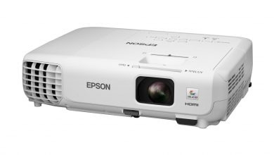 Photo of Videoproiector business Epson EB-S18 – raport calitate/pret ideal