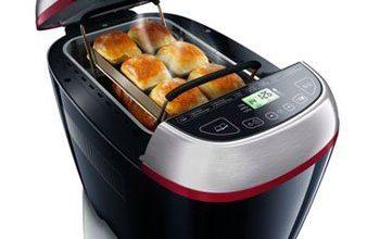 Photo of Cum alegem o masina de paine pentru acasa