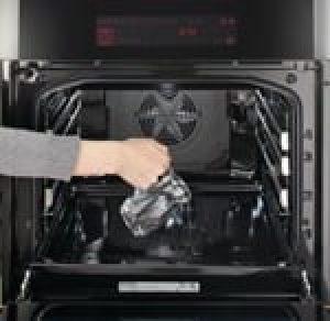 Cuptor incorporabil Simplicity Gorenje BO75SY2B - calitate imbatabila 1