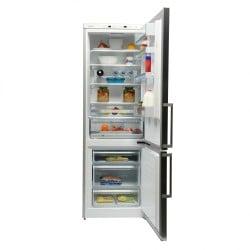 Combina frigorifica Bosch KGE49BI40