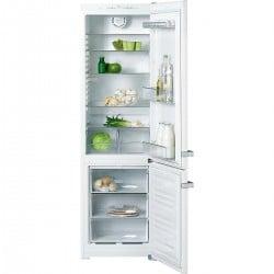 Combina frigorifica MIELE KFN 11923 SD-2