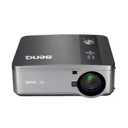 Videoproiector BenQ 3D PX9600