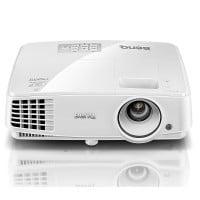 Videoproiector BenQ HD 3D TW523p