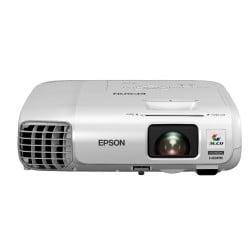 Videoproiector Business Portabil Epson EB-955W