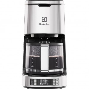 Cafetiera Electrolux EKF7800