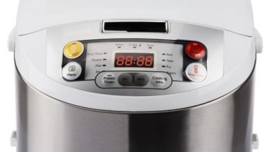 Photo of Multicooker Philips HD3037/70 – Review si pareri