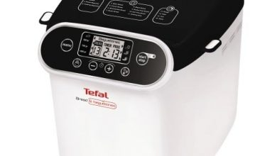 Photo of Masina de paine Tefal PF350138 Bread & Baguettine – review si pareri