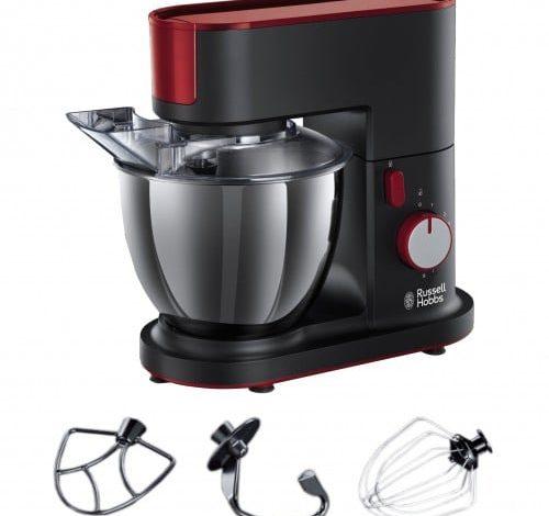 Photo of Cum alegi un mixer cu bol de calitate