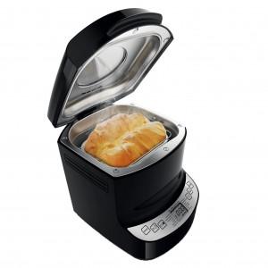 Baghete de casa Masina de paine Philips HD9046/90
