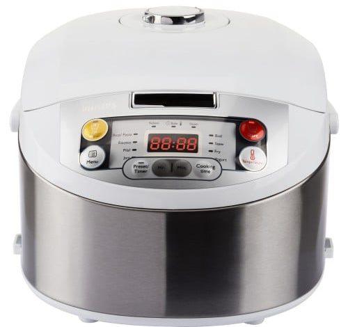 Photo of Cum alegi un aparat multicooker de calitate