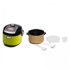 Accesorii Multicooker cu Presiune Oursson MP5010PSD/GA