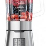 Review blender Philips HR2096/00 - puternic si silentios 1