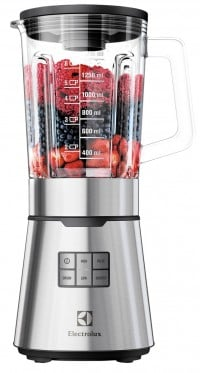 Review blender Electrolux ESB7300S