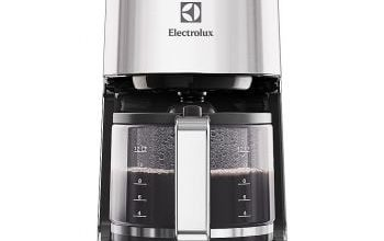 Photo of Cafetiera Electrolux EKF7800 – review complet