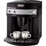 Cafetiera Electrolux EKF7800 - review complet 3
