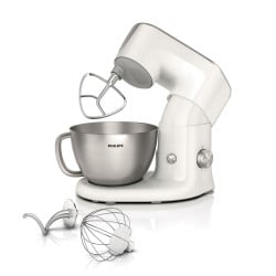 Mixer cu bol Philips Avance Collection HR7958/00