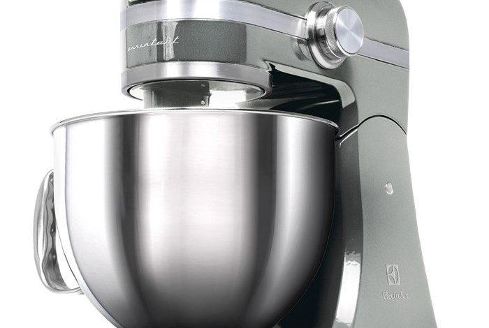 Photo of Robot de bucatarie Electrolux EKM4600 – review si pareri