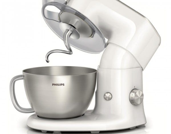 Photo of Robot de bucatarie Philips Avance Collection HR7958/00 – review si pareri