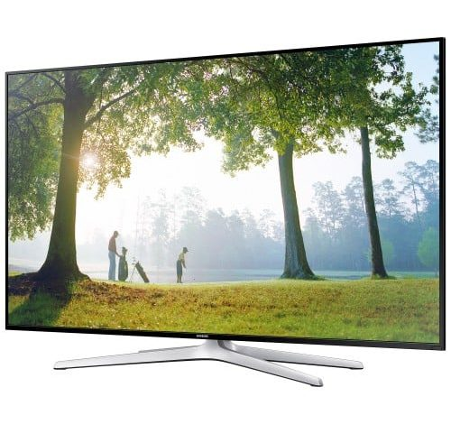 Photo of Review Samsung 48H6240 Televizor Smart 3D LED 121 cm