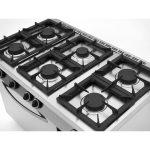 Espressor Krups Espresseria Automatic EA8108 - review si pret 1