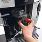 Espressor automat Delonghi Magnifica ESAM3000B - review si pareri 1