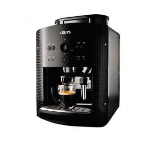 Espressor Krups Espresseria Automatic EA8108