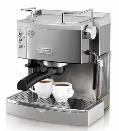 Photo of Cum alegem un espressor de top