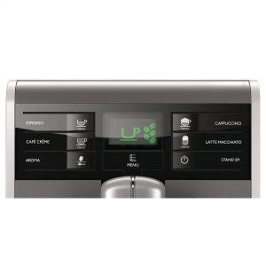 Review espressor automat Philips Saeco Moltio HD8769/19 1