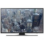 Televizor LED Smart Samsung 48JU6440
