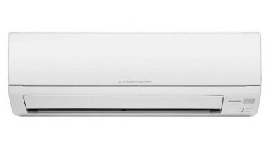 Photo of Aparat de aer conditionat Inverter Mitsubishi Electric MSZ-HJ35VA 12.000 BTU – review si pret
