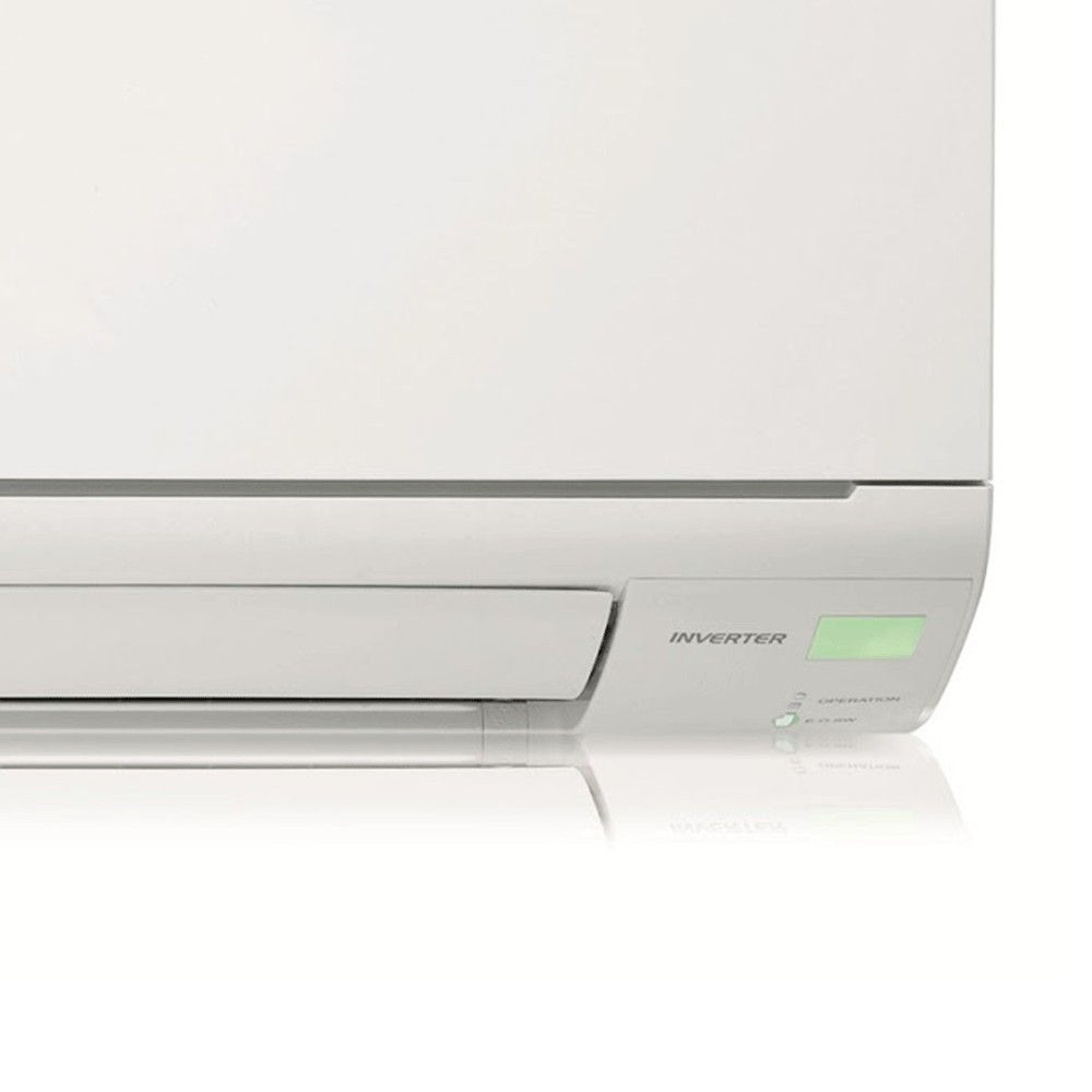 aparat de aer conditionat inverter mitsubishi electric msz-hj35va
