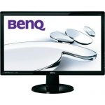 Monitor LED Benq GL2250HM