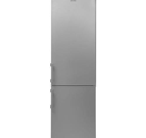 Combina frigorifica Arctic AK1M406NFS+