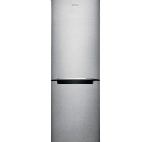 Photo of Combina frigorifica Samsung RB29FSRNDSA, 290 l, Clasa A+