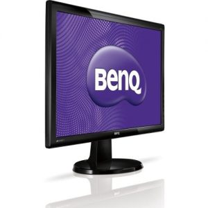 Monitor Wide BenQ GL2250HM