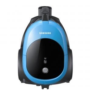 Aspirator fara sac Samsung VCC44E0S3B.jpg 2